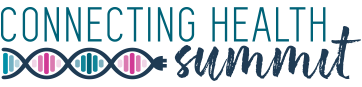Connecting Health Summit Logo